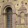 347_Gondar  The Royal Enclosure  Small Castle of Mentuab  1730-1755