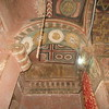 189_Bete Maryam  The inside is decorated with paintings and engravings  Late 12th to early 13th century