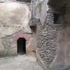 335_Gondar  The Royal Enclosure  The Hamam, Steam House