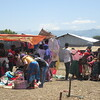 579_Arba Minch  Market  Clothes Market