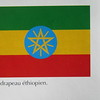 013_Ethiopia follows the Julian calendar  Come to Ethiopia and be 7 years younger!