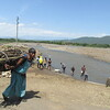 558_Arba Minch   505km south of Addis  Named after the 40 streams (springs) that surround the city