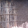 390_Ura Port  Houses are made of Straws and Mud  Needs to be redone every 25 years  Will last 75 years