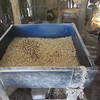 422_Tis Abay Village  Cereal (Millet, Sorghum, Teff) transformation into flour
