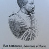 525_Ras Makonnen, Governor of Harar Province (under Menelik II)