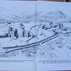 304_Gondar  Castles of the Royal Enclosure (70,000 sq  m)  UNESCO  Constructed piecemeal by successive emperors