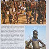 707_Omo Valley  Mostly Agro-Pastoralist, Mix of raising cattle and agriculture