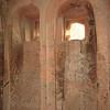 219_Lalibela Rock-Hewn church  North-Eastern Group  Beta Golgotha