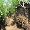 687_Konso Cultural Landscape  UNESCO  Mechelo Walled Village