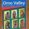 704_Lower Omo Valley  Tribal Villages  Africa's most diverse and fascinating peoples