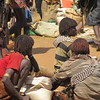 865_Key Afer  Tribal Market Day