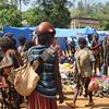 868_Key Afer  Tribal Market Day
