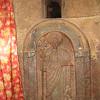 221_Lalibela Rock-Hewn church  North-Eastern Group  Beta Golgotha