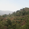 258_Lalibela  Mount Tabor