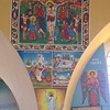 113_Axum  The New Cathedral of St  Mary of Zion  Christ Death and Ressurection