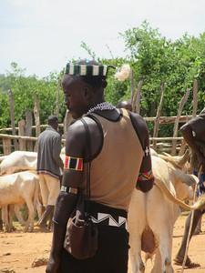 844_Key Afer  Livestock Market