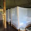 561_Arba Minch  Paradise Lodge