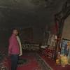 150_Lalibela  Asheten Mariam Church  The Interior