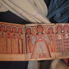 154_Lalibela  Asheten Mariam Church  A Medieval Church Book