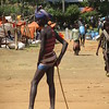 882_Key Afer  Tribal Market Day  Banna Tribe Men