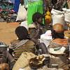866_Key Afer  Tribal Market Day