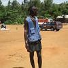857_Key Afer  Tribal Market Day  Tsemay Tribe Men