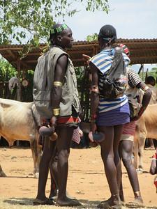 848_Key Afer  Livestock Market