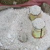 577_Arba Minch  Market  Salt  From Denakil Depression, North East of Ethiopia