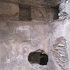 337_Gondar  The Royal Enclosure  The Hamam, Steam House  Precious Objects Storage Location
