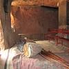 279_Lalibela Rock-Hewn church  Beta Ghioghis  The Chanting Room