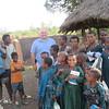435_Tis Abay Village  The Blue Nile Falls  JDP