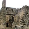 334_Gondar  The Royal Enclosure  The Hamam, Steam House