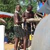 728_Alduba  Tribal Market Day  Male Man