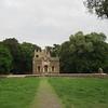 355_Gondar  Fasiledas's Bath  Second residence of the King