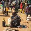 867_Key Afer  Tribal Market Day