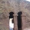 197_Lalibela Rock-Hewn churches  North-Eastern Group