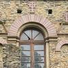 350_Gondar  The Royal Enclosure  Small Castle of Mentuab  1730-1755