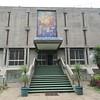 464_Addis Ababa  National Museum of Ethiopia