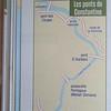 663_Constantine  Les Ponts de Constantinople  La Cité des Ponts