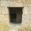 507_Djemila  Première Phase  Le Forum  La Prison de la ville(directement sous la Basilique Julia, lieu qui servait de Tribunal)  IIe Siècle