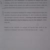 177_Grand-Bassam  Le Masque Ivoirien