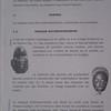 173_Grand-Bassam  Le Masque Ivoirien