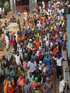 039_Ferry Service Banjul-Barra
