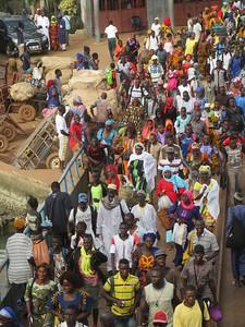 038_Ferry Service Banjul-Barra