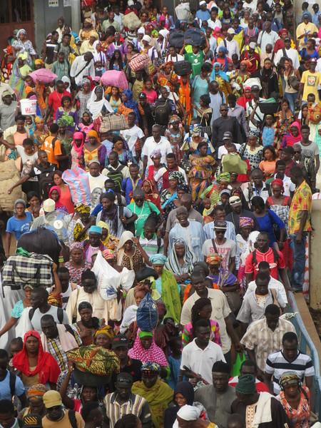 040_Ferry Service Banjul-Barra