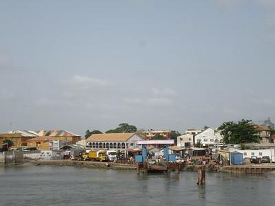 041_Ferry Service Banjul-Barra