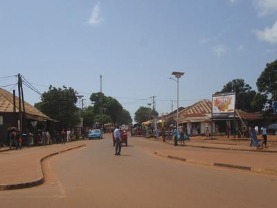021_Guinea-Bissau  Bissau City