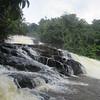 095_Kpatawee Waterfalls  Falls Number 1