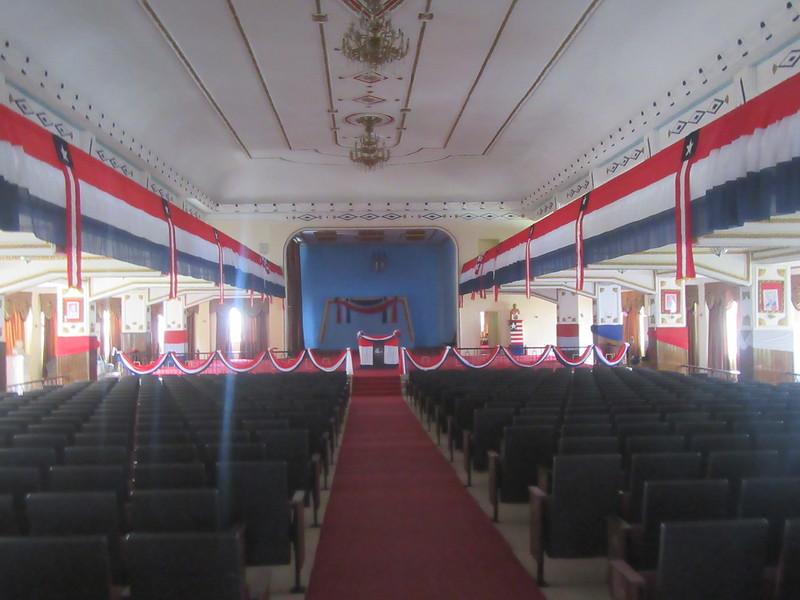 024_Monrovia  The Centennial Building