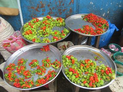 039_Monrovia  Waterside Market  UN Drive